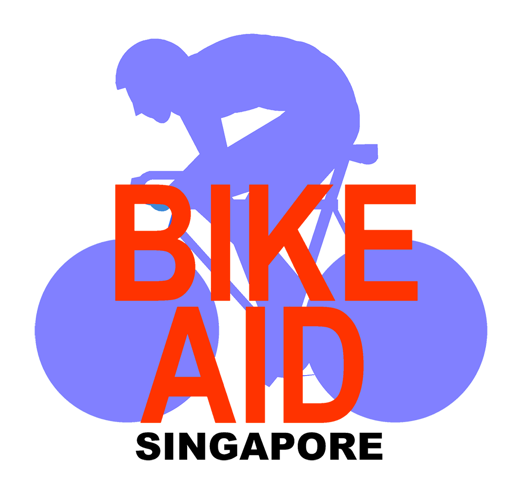 Bike Aid (Singapore)